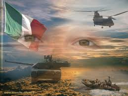 esercito Afghanistan